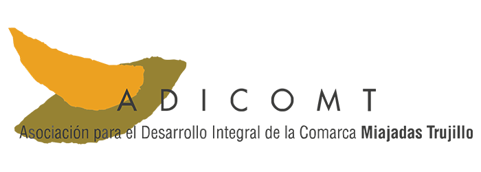 Adicomt