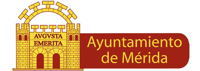 AyuntamientoMerida