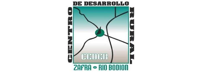 CederZafraRioBodion