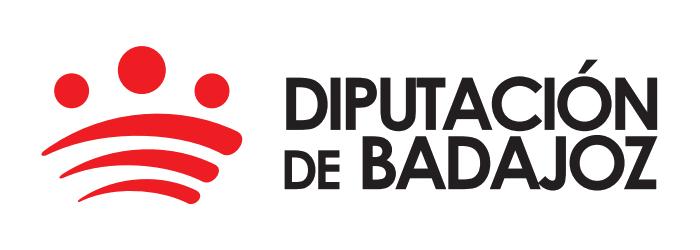 DiputacionDeBadajoz2