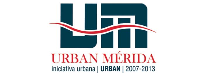 UrbanMerida