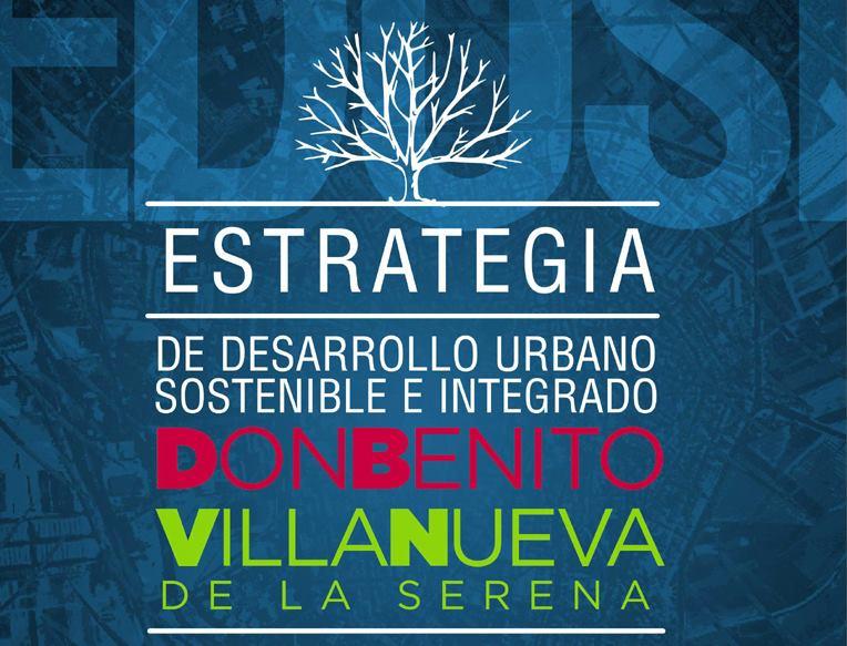 Estrastegia Don Benito Villanueva