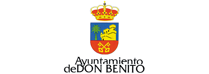 AytmDonBenito