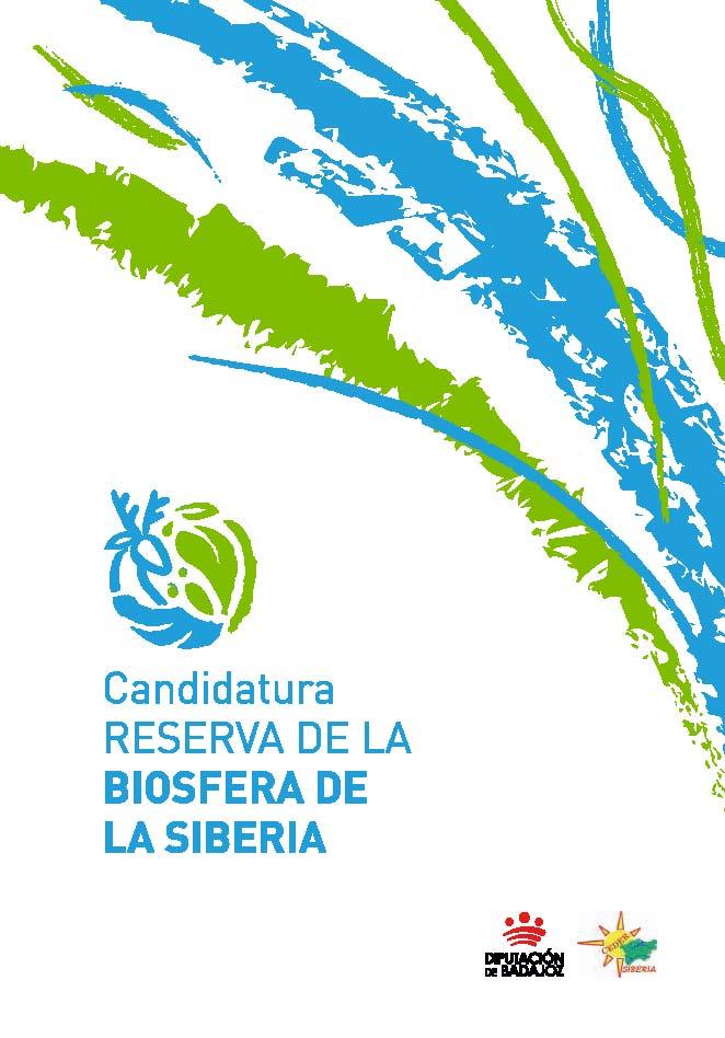 portada candidatura reserva de la biosfera de la siberia