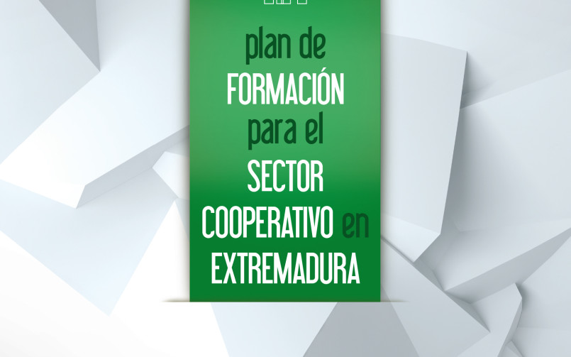 cubierta plan formacion cooperativas innode