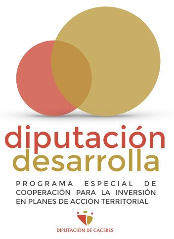 Diputación Desarrolla