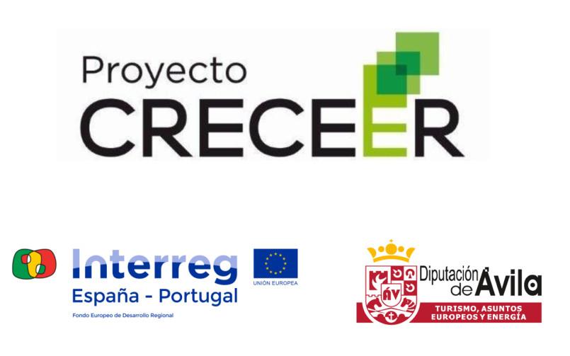 Imagen proyecto CRECEER