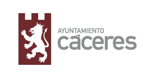 ayuntamiento-caceres-logo-vector