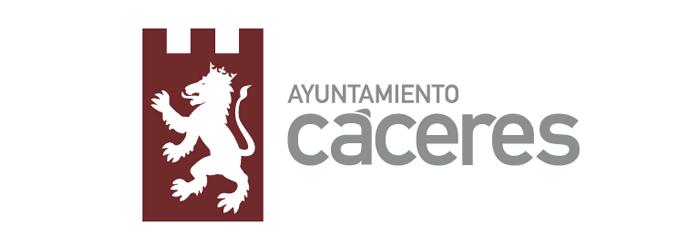 ayuntamiento_caceres