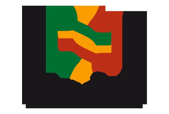 logo_triurbir_ej