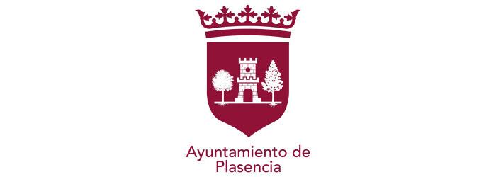 ayuntamiento_plasencia_web