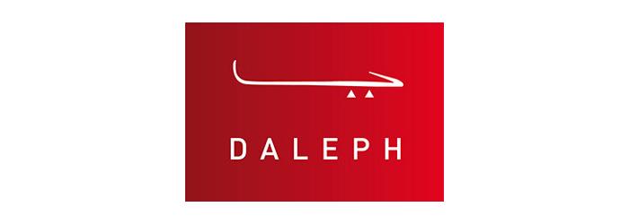 daleph_web