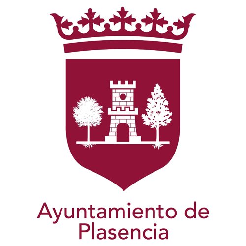 logo Ayto Plasencia