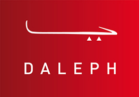 logo_daleph_web_retina