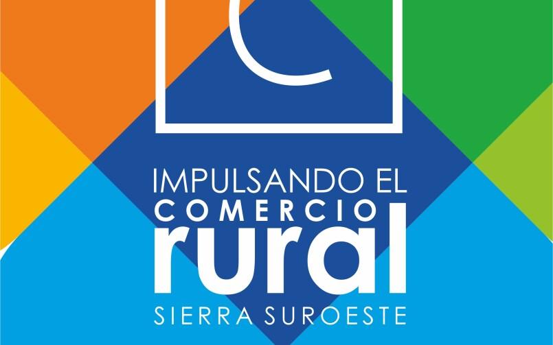 portada_rural